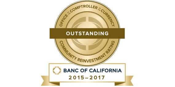 Community Development Award