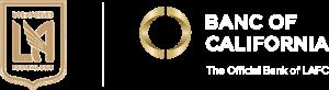 LAFC Bank of California