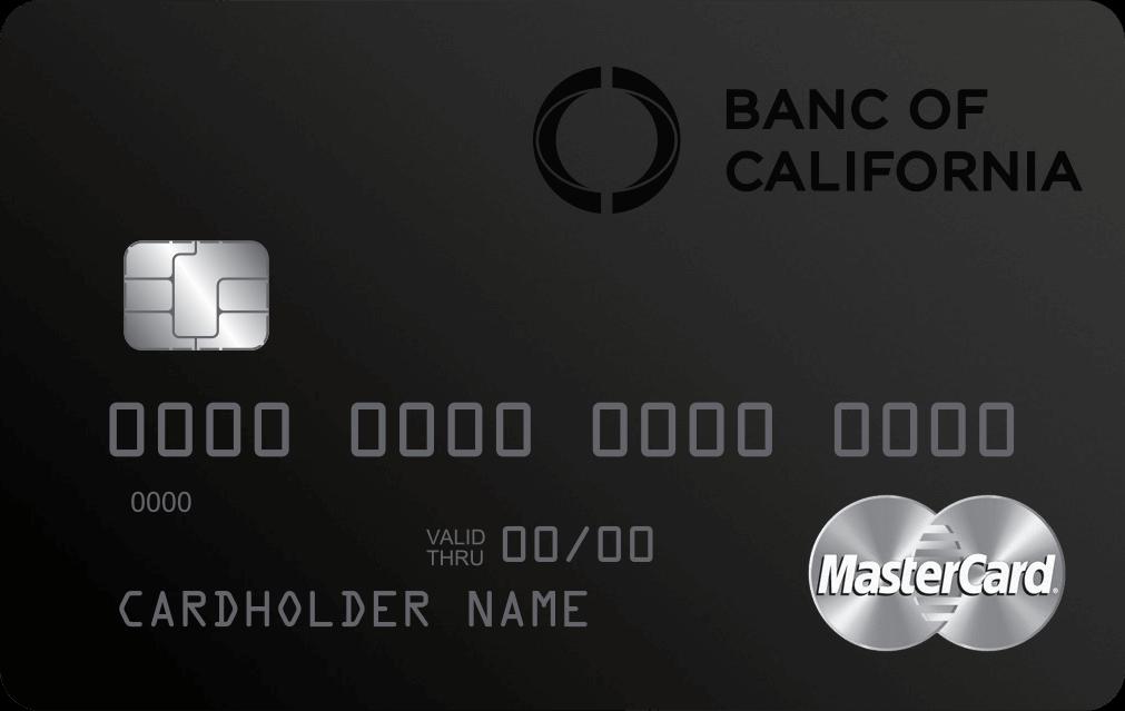 Elite Credit Card