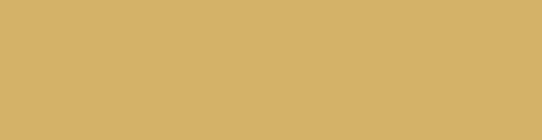 Gold bar separator