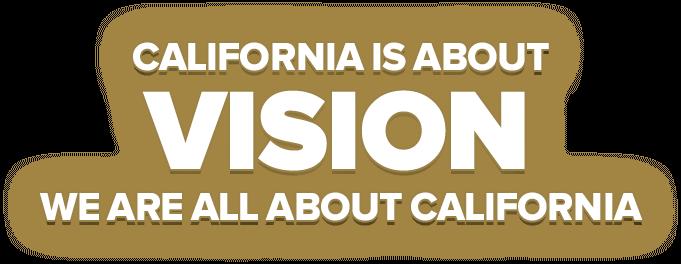 Headline-Vision