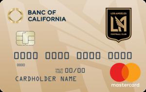 LAFC-Consumer-Credit-Card