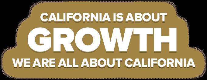 Headline-Growth