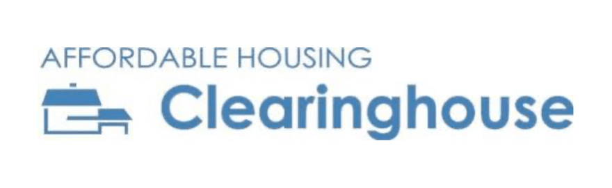 Affordable Housing Clearninghouse