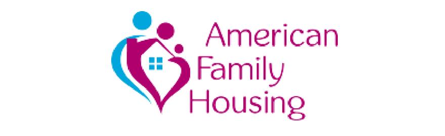 American Family Housing