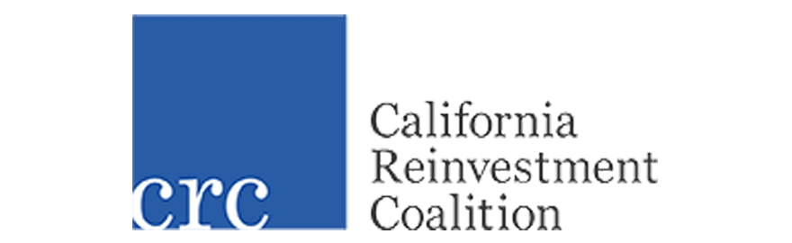 CA Reinvestment Coalition