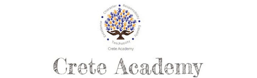 Crete Academy