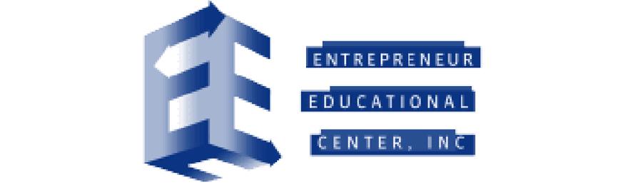 Entrepreneur Educational Center