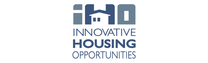 Innovative Housing Opportunities