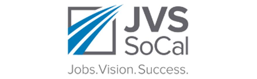 JVS SoCal