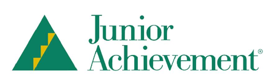 Junior Achievement