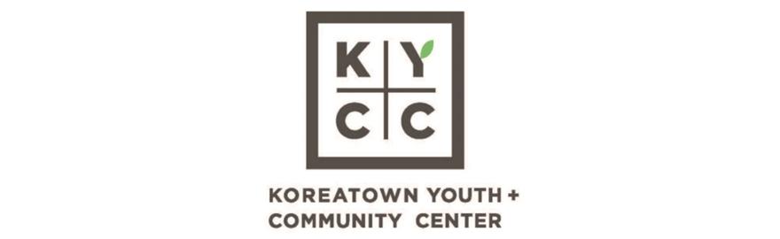Koreatown Youth Community Center