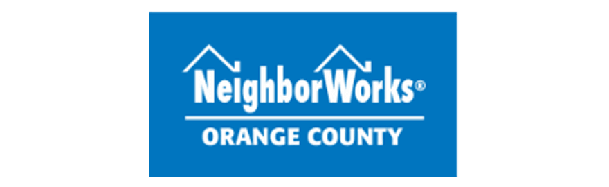 Neighbor Works Orange County