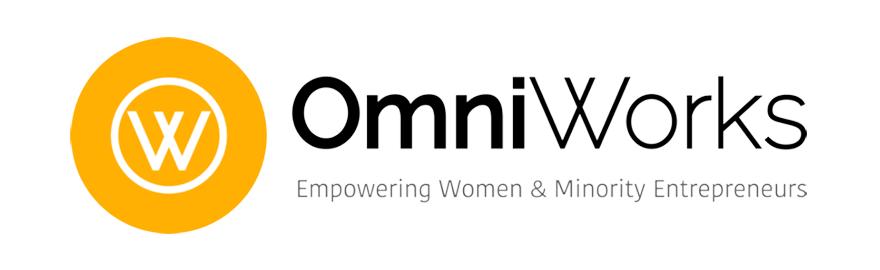 Omniworks