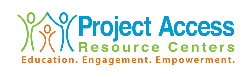 Project Access Resource Centers