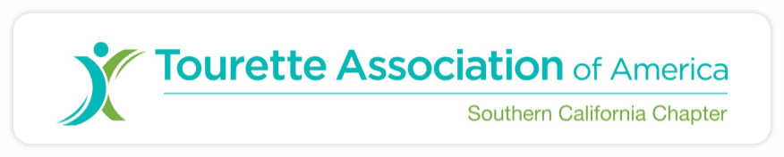 Tourette Association of America Southern California Chapter