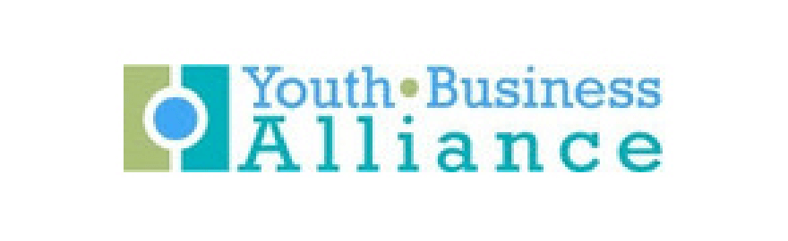 Youth Business Alliance