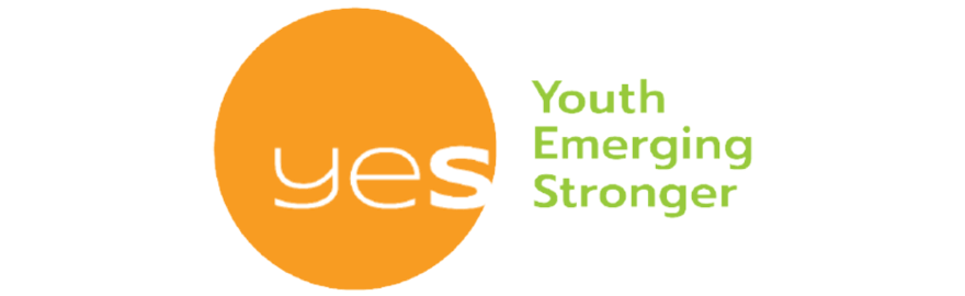 Youth Emerging Stronger YES