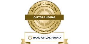 Outstanding-Award
