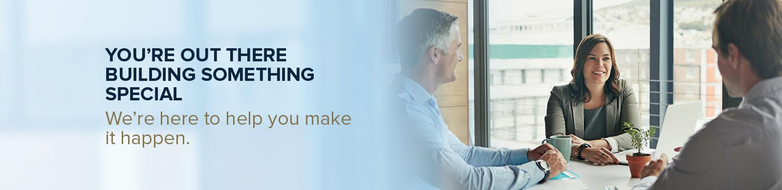 C&B-Banking-Hub-Page