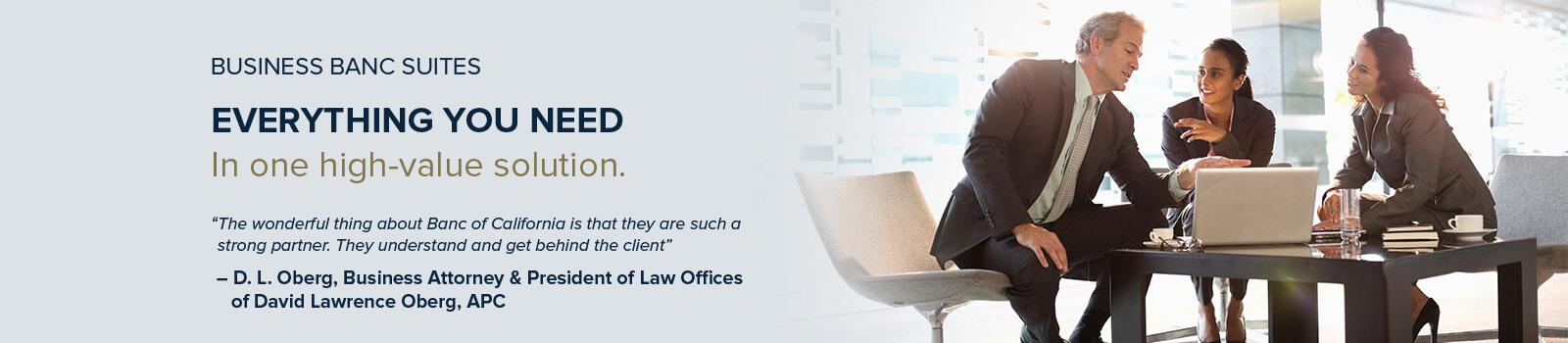 Business-Banc-Suites