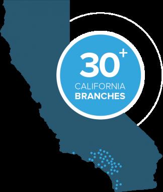 Banc of California Locations
