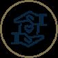 Community-Development-Loans-Icon