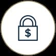 Employee-Benefits-Icon