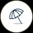 Employee-Benefits-Icons-3