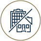 Real-Estate-Banking Icon