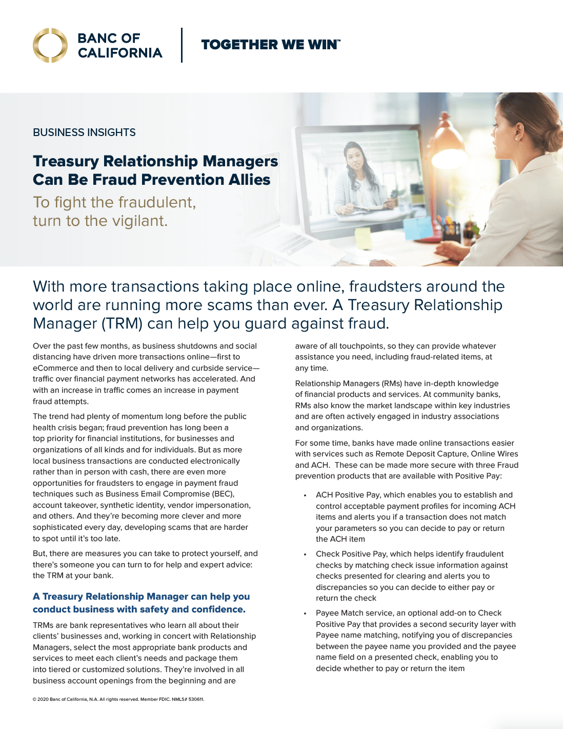 Download Fraud Article