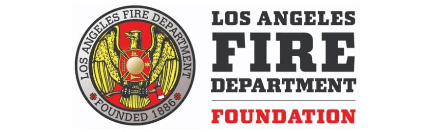 LA Fire Department Foundation