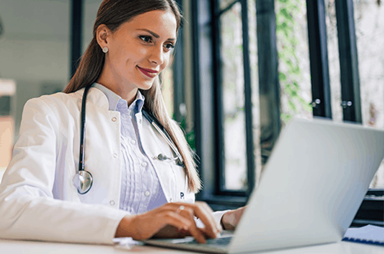 Healthcare PPP Loans