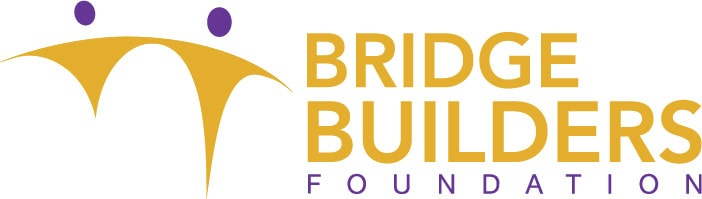 Bridge-Builders-Foundation-logo
