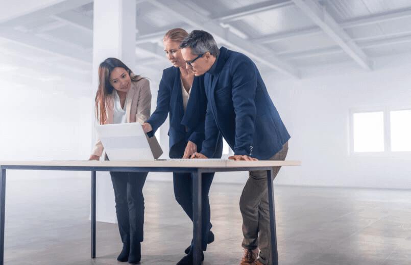 Clients Planning